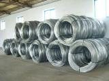 Quality 9 Gauge, Class 3, Hot Dipped Galvanized Wire,Galvanized Wire, Galvanized Iron Wire, Galvanized Steel Wire, Annealed Wire for sale