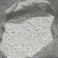 Quality High Quality and Purity Creatine Monohydrate CAS 6020-87-7 Used to Body Supplements for sale