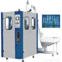Quality Automatic Bottle Blow Molding Machine Sd-hy-a4 for sale