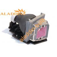 Quality Original 317-1135 / 725-10134 TV DELL Projector Lamp for R511J 4210X 4310WX 4610X for sale