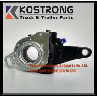 Quality Automatic Slack Adjuster 81.50610-6262/81506106262/80181 for MAN Truck for sale