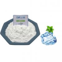 China Food Grade Cooling Agent WS23/WS5/WS3/WS12 Applied in daily flavor on sale