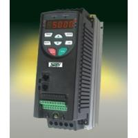 Quality Frequency Inverter, AC Drive, Frequency Converter for sale