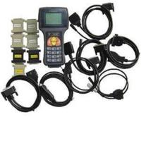 Buy cheap T-CODE/AUTOMAN/T-300 from wholesalers