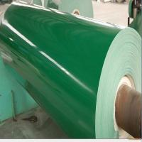 Quality CompareShare Customized durable 2/3/4/5/6mm pvc airport baggage conveyor belt for sale