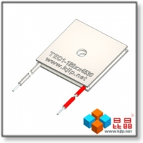 Quality TEO1-120 Series (ø4.5xS30mm) Peltier Chip/Peltier Module/Thermoelectric Chip/TEC/Cooler for sale
