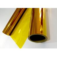 Quality SMT Reflow Protective Kapton Film Sheet Roll Good Chemical Resistance for sale