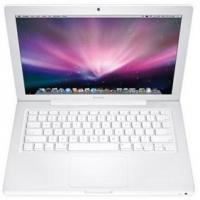 Buy cheap Apple macbook 13.3 inch 2.4 GHz from wholesalers