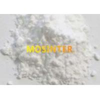 Quality White Powder Form Kinetin CAS 525-79-1 Agricultural Farm Chemicals for sale