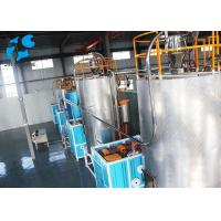 Quality Sturdy Grey / White Desiccant Dryers For Plastics Audible Alarms Available for sale