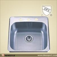 Just Stainless Steel Sinks Quality Just Stainless Steel