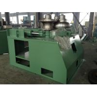 Quality Processing Equipment Plate Bending Machine For Chemical Industry for sale