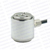 Quality Miniature Tension Load Cell High Low Profile (B317) for sale