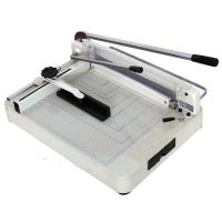 Quality MC-320 maual paper cutter for sale