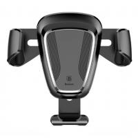 Quality Universal Adaptation Car Mount Phone Holder Navigation For IPhone Android Phone for sale