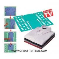 Quality Flipfold,Clothes Folder for sale