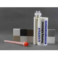 China Neomarm (Неомарм) Solid Surface Sheet Adhesive on sale