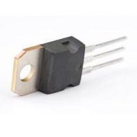 Quality TK15A20D N-CH 200V 15A TO-220SIS Mosfet Power Transistor for sale