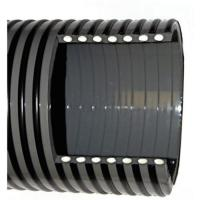 Quality Pvc helix suction hose for sale