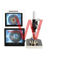 China CRTS12 electron microscope for common rail injector valve on sale