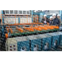 Quality 380V 50Hz Power Egg Tray Machine CE SGS Certification 1000-6000 Pcs/H Capacity for sale