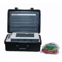 Quality GDVA-405 China Best Automatic Tester  CT PT Analyzer for sale