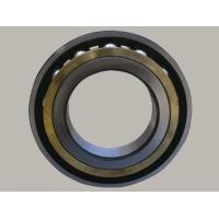 Quality 23244k / w33 21305 cc 21306 CC carbon steel open spherical roller bearings for sale