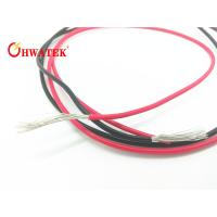 Buy UL1569 Single Conductor with Extruded Insulation, 105 C, 300 V or, VW-1,60 deg C at wholesale prices