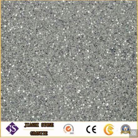 Terrazzonon Slip Ceramic Floor Tileglazed Ceramic Flooringrustic