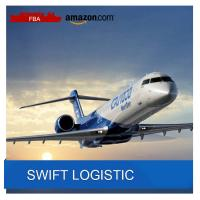 Quality Airport Freight Services  From Shenzhen China To Latvia  Skype Id Cenazhai for sale
