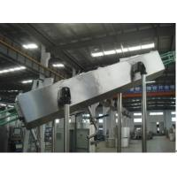 Quality PET Can Filling Machine for Carbonated Drinks / Beer / Energy Drink 10,000 Cans / Hour for sale