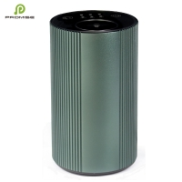 Quality DC5V 1A 15ml 2000mAh Waterless Aromatherapy Diffuser for sale