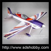 Quality EXTRA 260 Mini R/C Electric Power Airplane for sale