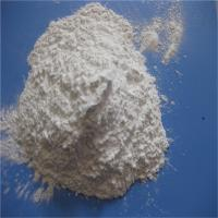 Quality White fused alumina F600 used for combination sharpening stone for sale