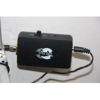 Buy cheap Satellite Gps Signal Gps Repeater | Indoor Gps Repeater from wholesalers