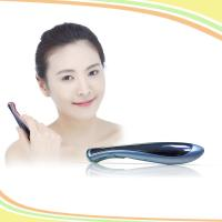 Quality 2013 Hot selling manual eye massager AH-1066 for sale