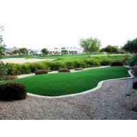 Buy cheap artificial grass at wholesale prices