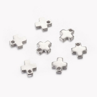 Quality 0.01mm Precision 6mm Stainless Steel Deep Draw Stamping Fabrication for sale
