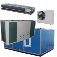 Quality Water Cooling Chiller Unit for sale