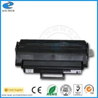 Quality 106R01148 Toner Cartridge Compatible P3500 for Xerox Black Toner Cartridge for sale