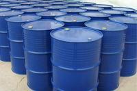Quality Propylene carbonate for sale