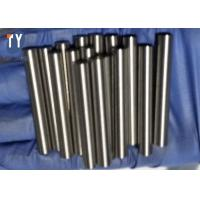 China Endmill And Drill Tungsten Carbide Rod 12% Cobalt Ultra Fine And Superfine Grain Size on sale