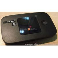 Quality Huawei E5377 4G Router 150Mbps Portable Wireless Router LTE FDD Full Band for sale