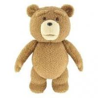 Quality Factory wholesale custom plush teddy bear with various size for sale