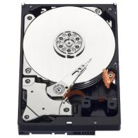 China Western Digital Scorpio Laptop Internal Hard Drives 320GB 5400 RPM on sale