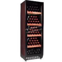 Quality CE/GS Certified 270l Comprssor Wine Cooler for sale
