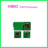 Quality TMS370 Programmer for sale