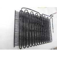 Quality Wire Tube Condenser or Refrigerator Condenser Used in Refrigerator, Freezer for sale