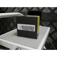 Quality RE65165 CAT Generator Parts for sale
