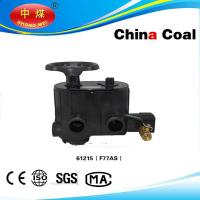 Quality Soften valve 61215(F77AS) for sale